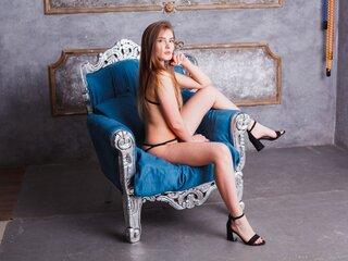 Nude toy anal ArianaMrMr