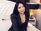 Jasmin cam pictures ArinaFinch