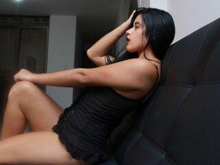 Porn pictures jasmine athenasavage