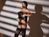 Nude jasmine toy AudreyChase