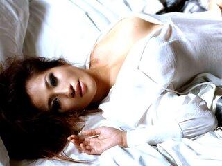 Jasminlive sex lj AyaSasaki