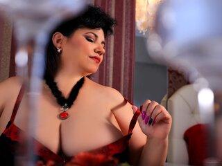 Naked pics online BadKatya