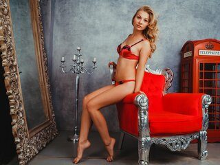Sex shows jasmine Barbaralike