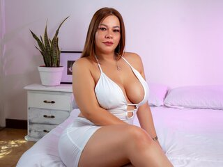 Free photos sex BeatrizWalker