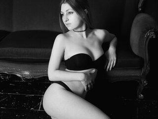 Porn livejasmin.com ass BeautyErika