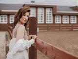 Jasminlive shows photos BelindaBrown
