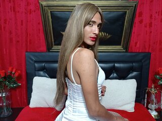 Jasmin videos show BellaKrays