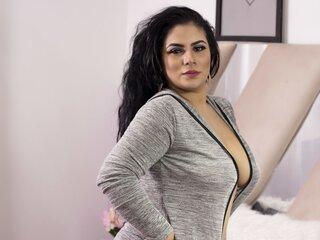 Jasmine show show BellaRuiz
