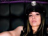 Webcam nude pics BellatrixFox