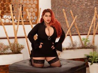 Livejasmin xxx naked BettyStoneby