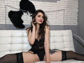 Adult porn jasmine BiancaHotGirl