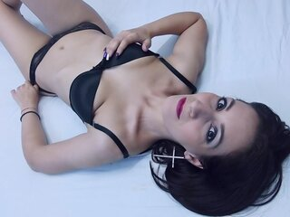 Jasmine pics jasmin BiankaDevin