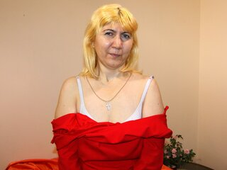 Sex recorded livesex BlondeRachel