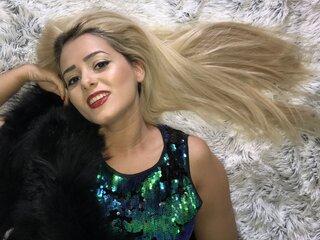Jasmine sex video BlondeZarina