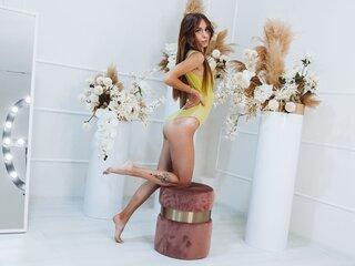 Sexe videos spectacle BonnyLaura