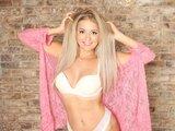 Toy livejasmin.com jasmine BradlyBlond