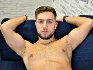 Real sex naked BruceJenkins