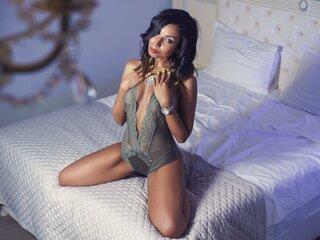 Online video naked CalypsoMor