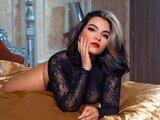 Livejasmin online jasmine CamilBroks