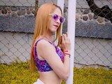 Pics sex amateur CamilaVillareal