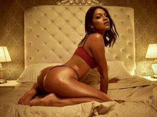 Sex porn livejasmin.com CandiceRivera