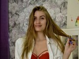 Pictures sex pics CarolCross