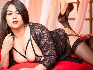 Jasmin porn recorded CarolPeer