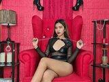 Show pics livejasmin CarolinePerez