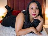 Jasminlive photos shows CeciliaRay