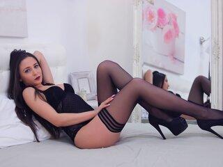Lj pussy shows ChantalPreece