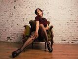 Online pictures pictures ChloeBarrett
