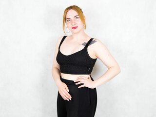 Jasminlive sex lj ChloeFosterX