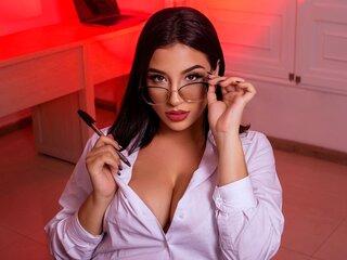 Livejasmin.com naked naked ChloeHomer