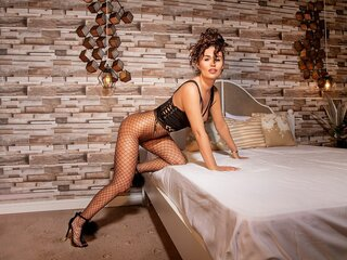 Xxx real camshow ClaireJolies