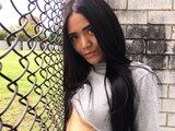 Livejasmin.com jasminlive pics ClaraDannan