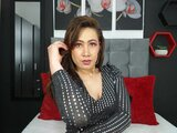 Videos recorded jasmin ConiKrays