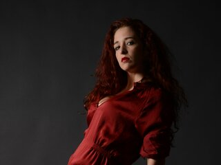 Xxx online jasminlive CrimsonClover