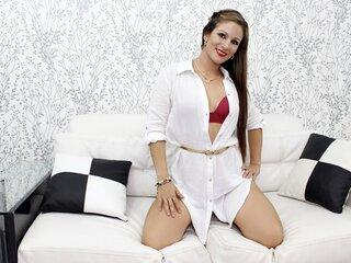 Jasminlive nude videos CrystaSaint