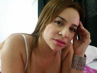 Webcam jasmin webcam cristinadaniels