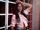 Jasmine livesex hd DanaKroft