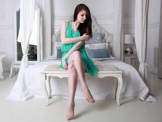 Xxx pics jasmine DanielaHays