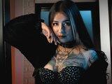 Jasminlive pussy videos DanielleSpell