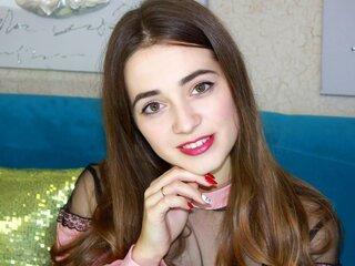 Cam free jasmine DayanaCox