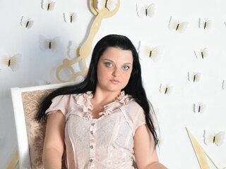Video live amateur DearAnastasya