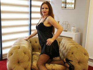 Livejasmin.com naked livejasmine DeniseWalker