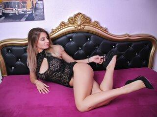 Porn show jasmine DenizzeOne