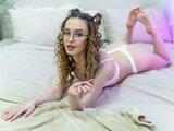 Livejasmin.com webcam jasmin DiaRouse