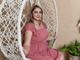 Online online hd DianaCreighton