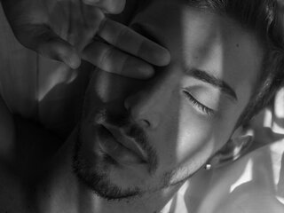 Sex livejasmin nude DiegoPardo