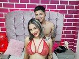 Jasmin porn jasmine DilanandMaholy